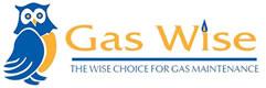 Gaswise